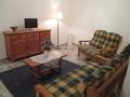 Divemaster-internship-accommodation
