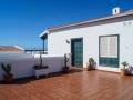 Divemaster-internship-Tenerife-Abades- (8)