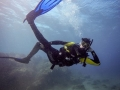 PADI Dive Centre Canary Islands