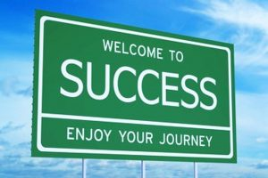 August and September Success