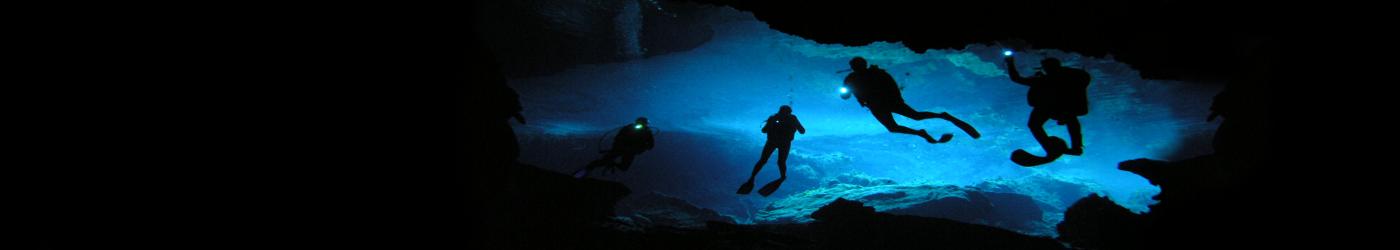 Divemaster internship - PADI Divemaster internship - Divemaster internship Academy - Diving