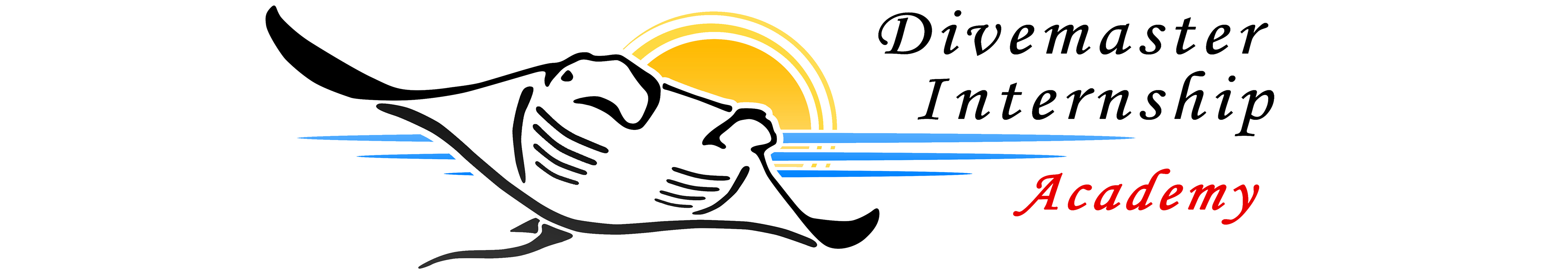 Divemaster internship – PADI Divemaster internships – Dive internships Tenerife