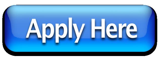 Divemaster Internships GoPro Apply
