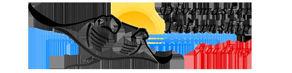 Divemaster internships – PADI Divemaster internships – Dive internships Europe