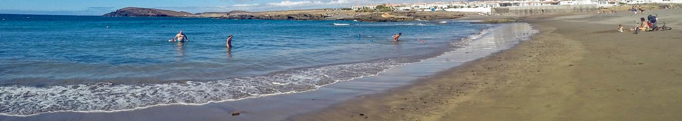 PADI-Divemaster-Internship-Academy-Beach-Sun-Tenerife