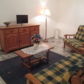 Accommodation for PADI Divemasters / Instructors