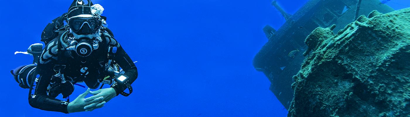 PADI Divemaster Intyernship Tenerife sm 1 (3)
