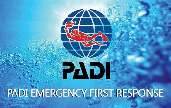PADI-EMERGENCY-FIRST-RESPONSE