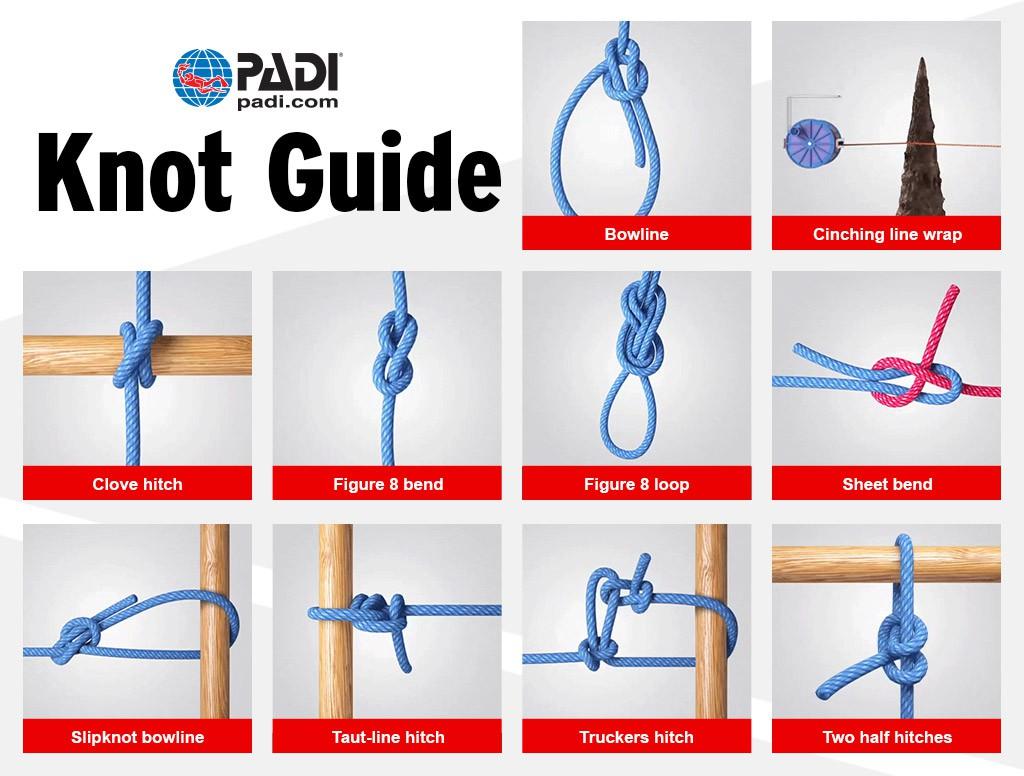 padi-knot-tying-guide-scuba-diving-1024x776