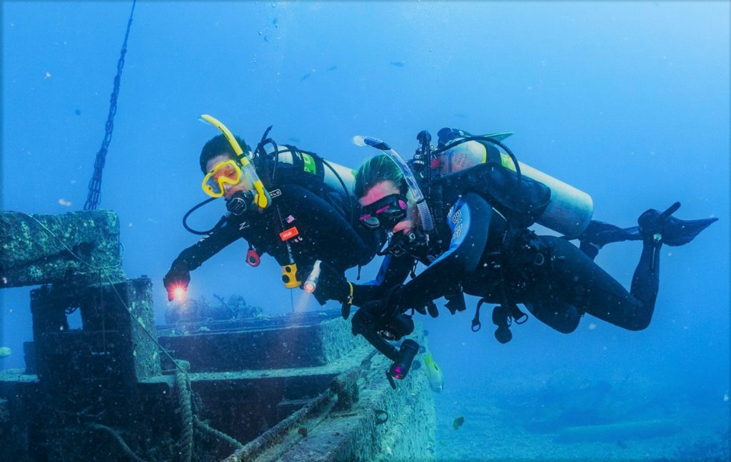 peak-performance-buoyancy